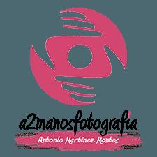 Logo-a2manosfotografia-Antonio-Martinez-Montes-225x225