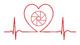 post-a2manosfotografia-corazon-obturador-cardiograma