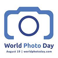 WorldPhotoDay-Logo-HighRes-Vertical